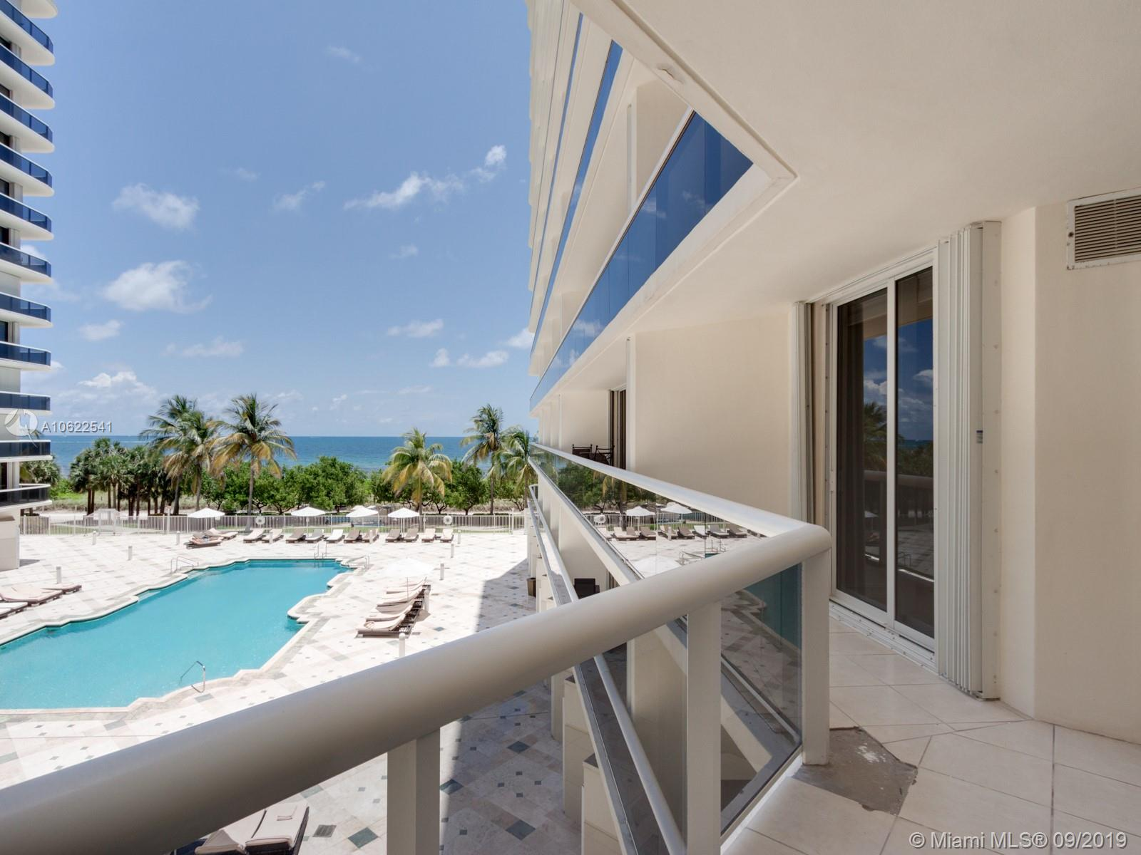 9559 Collins Ave #S3-D photo04