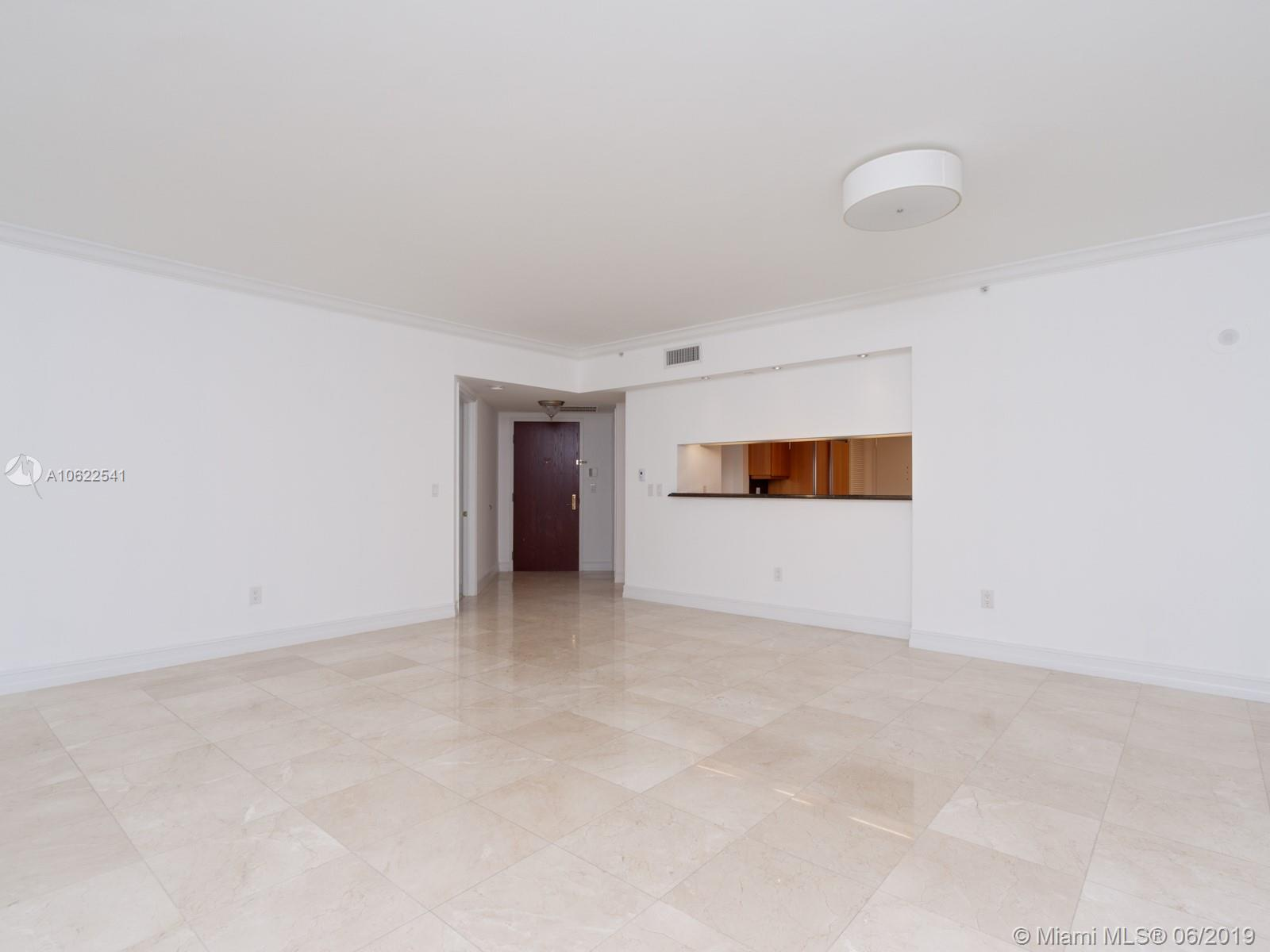 9559 Collins Ave #S3-D photo05