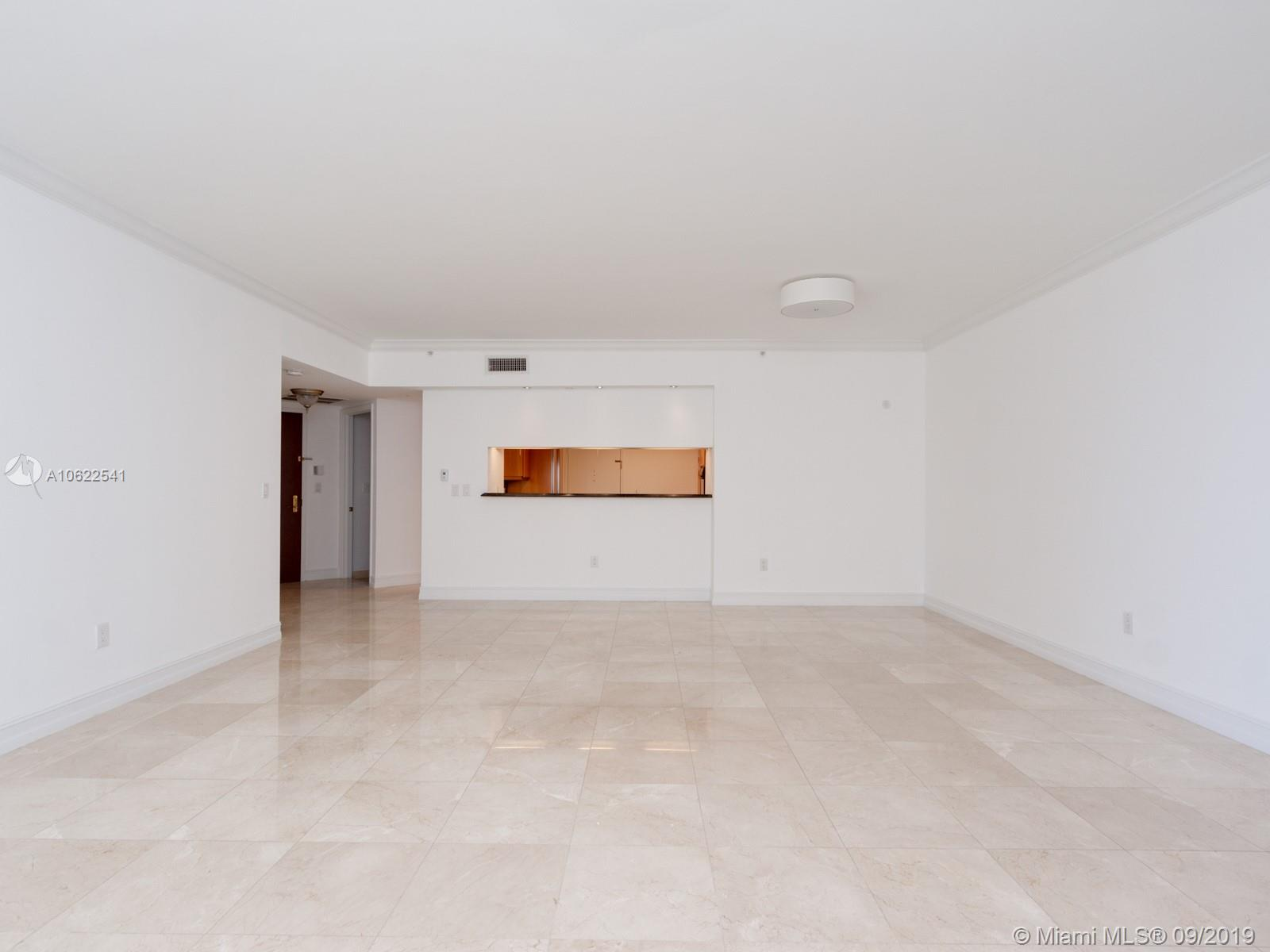 9559 Collins Ave #S3-D photo07