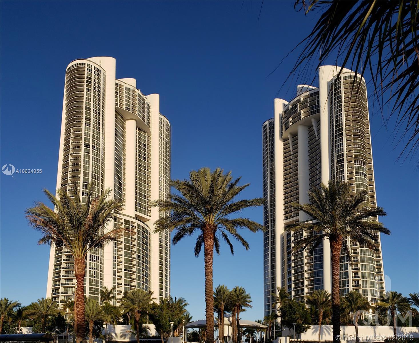 Trump Royale #4606 - 18201 Collins Ave #4606, Sunny Isles Beach, FL 33160
