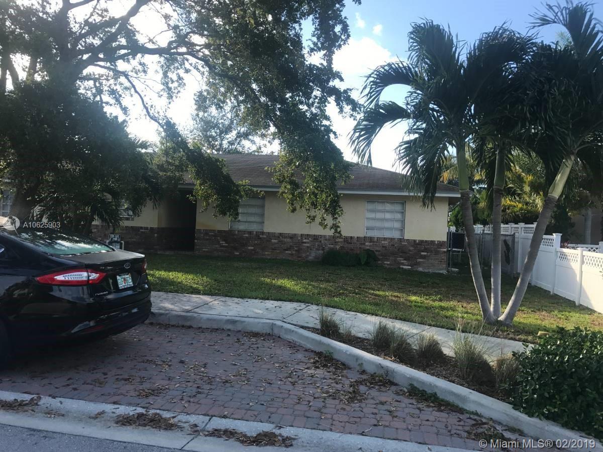 1098 NE 34th Ct, 6 - Oakland Park, Florida