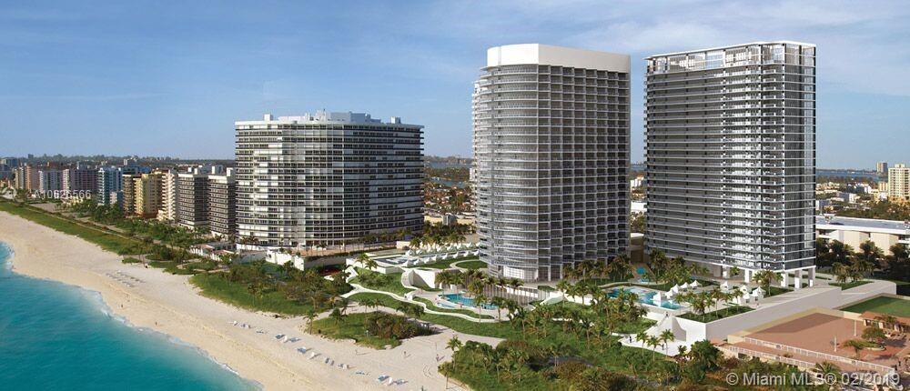 9703 Collins Ave # 601, Bal Harbour, Florida 33154, 1 Bedroom Bedrooms, ,2 BathroomsBathrooms,Residential Lease,For Rent,9703 Collins Ave # 601,A10626566