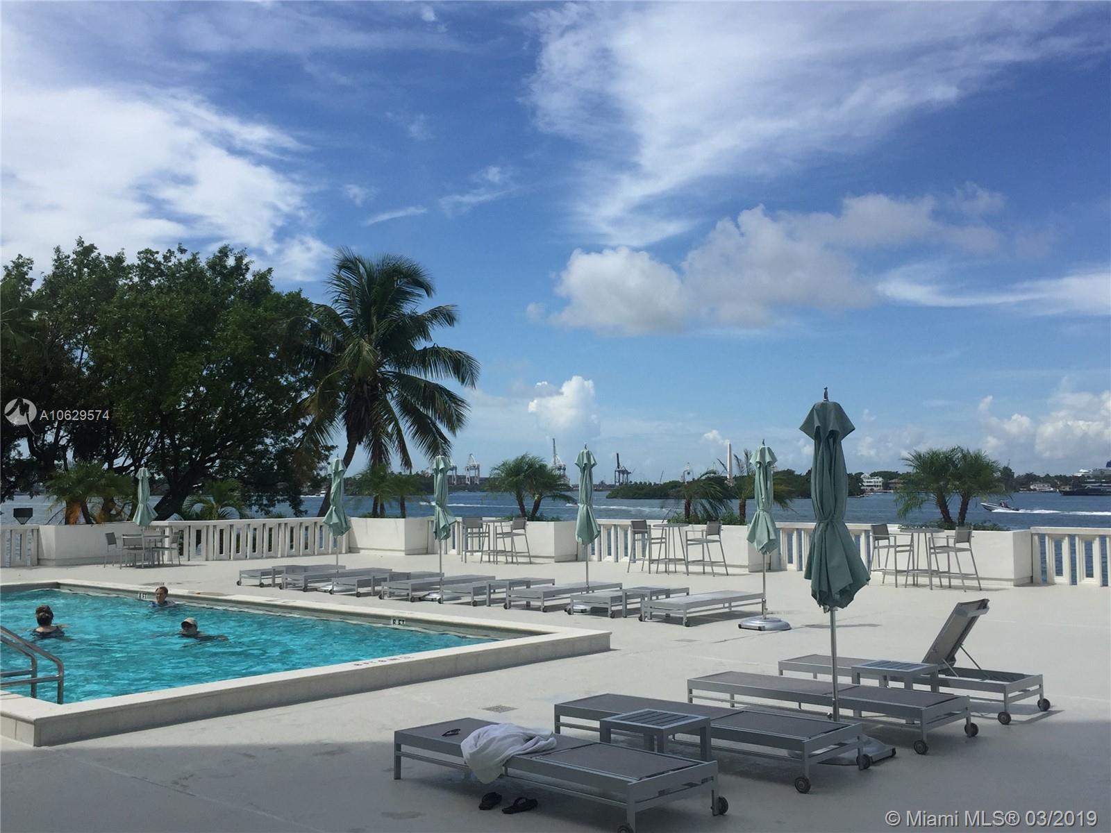Photo of Island Terrace Apt 6C