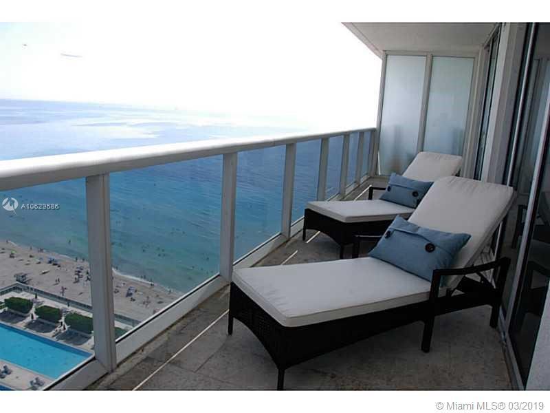 1830 S Ocean Dr # 2408, Hallandale Beach, Florida 33009, 2 Bedrooms Bedrooms, ,2 BathroomsBathrooms,Residential Lease,For Rent,1830 S Ocean Dr # 2408,A10629586