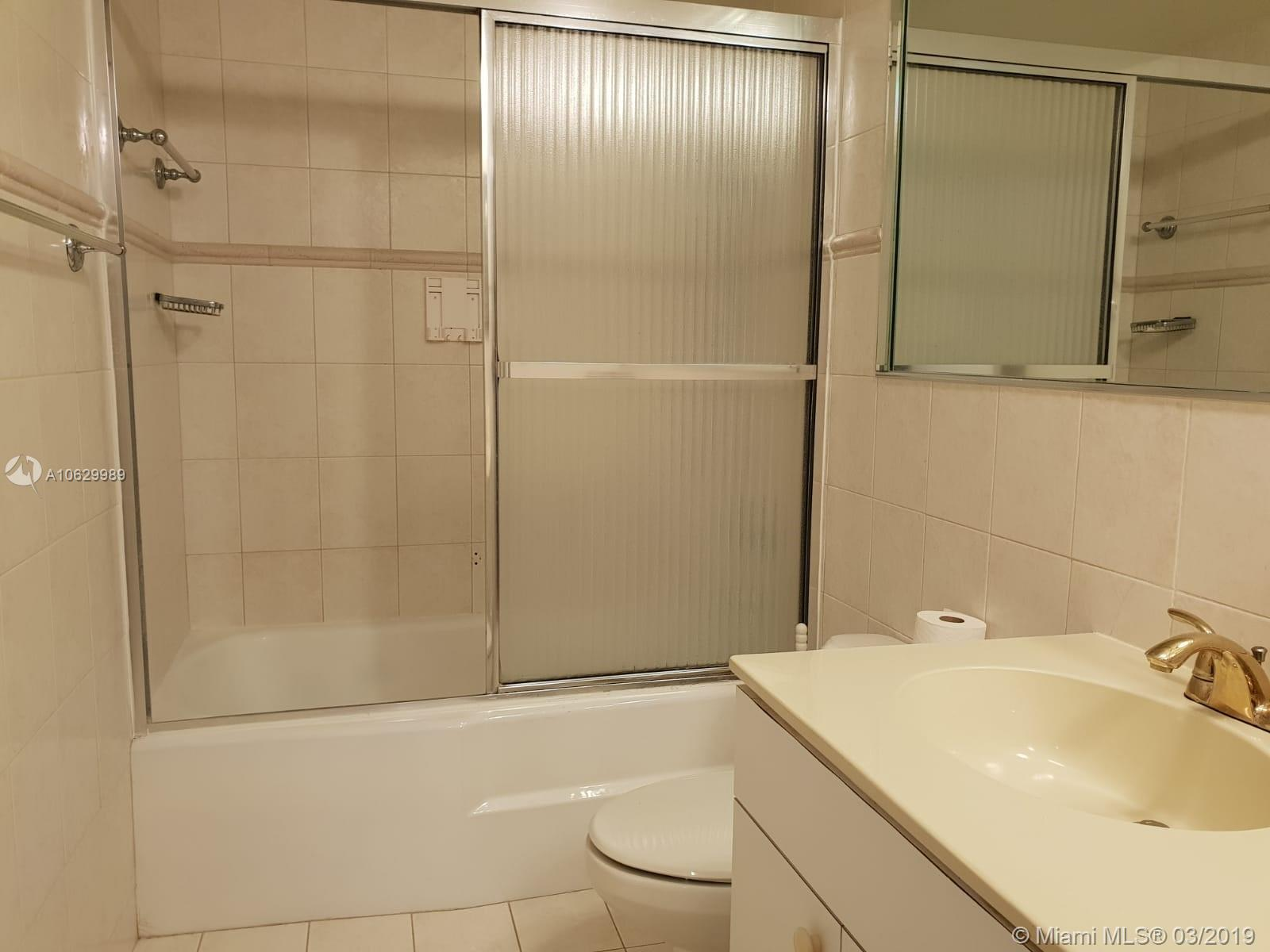 5151 Collins Ave #1027 photo012