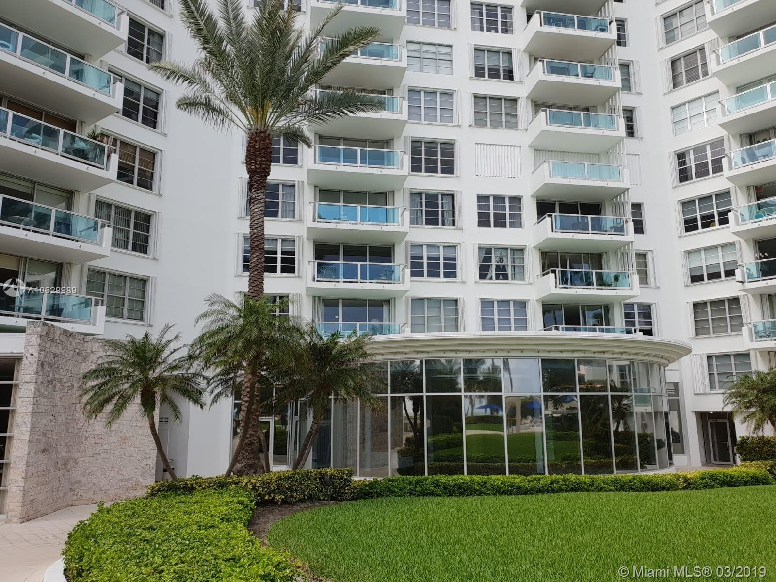 5151 Collins Ave #1027 photo018