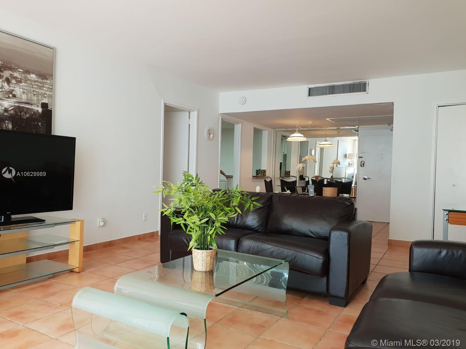 5151 Collins Ave #1027 photo02