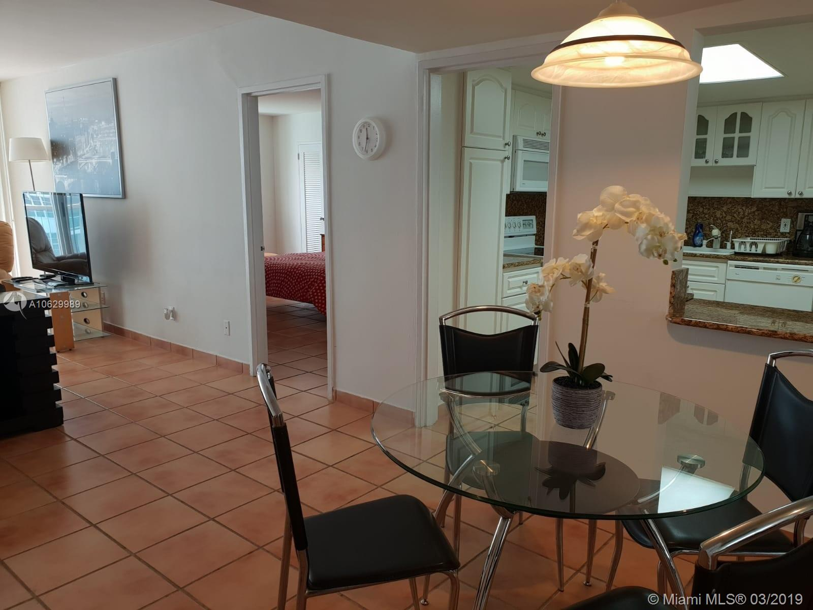 5151 Collins Ave #1027 photo03