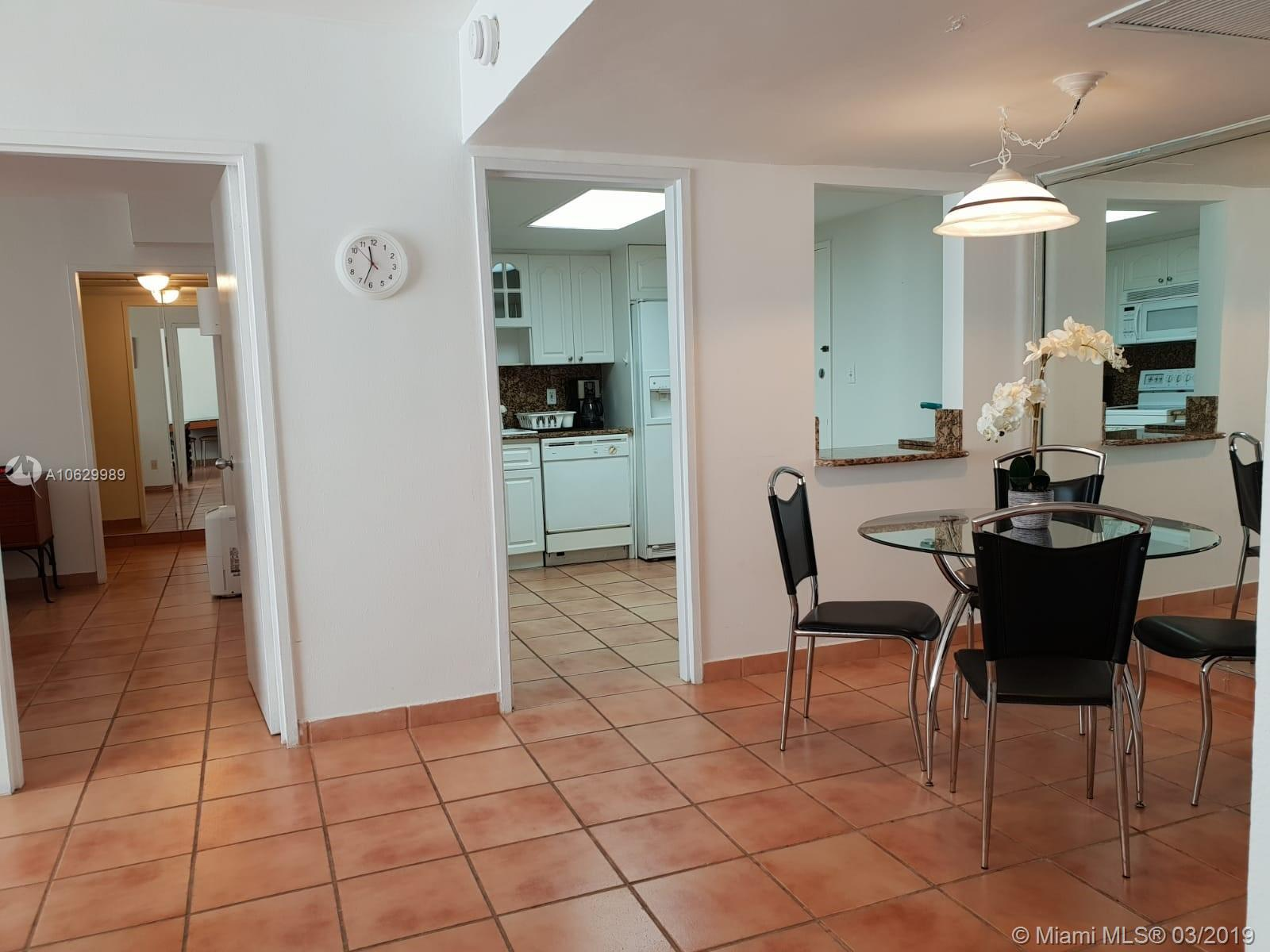 5151 Collins Ave #1027 photo04