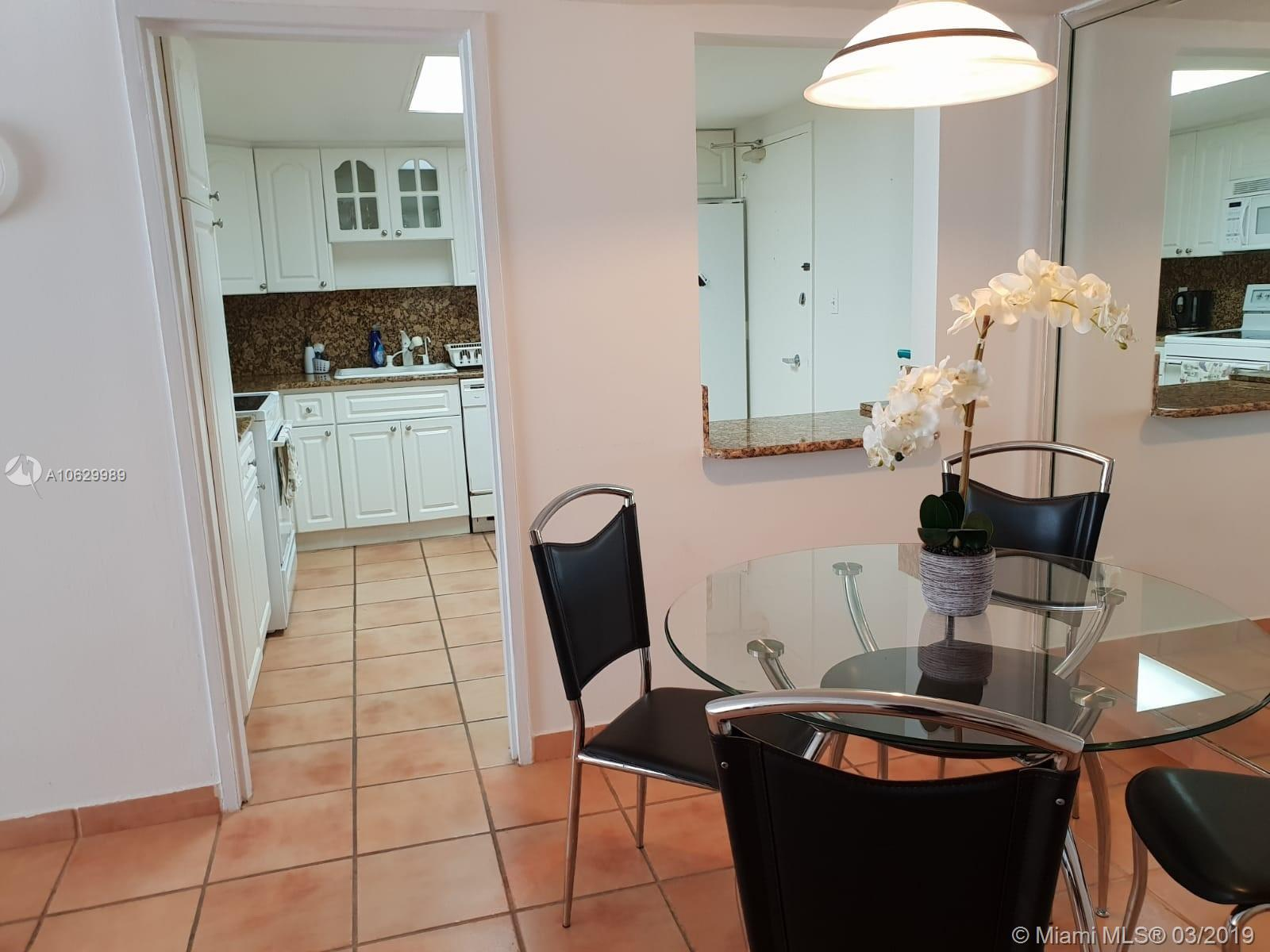 5151 Collins Ave #1027 photo06