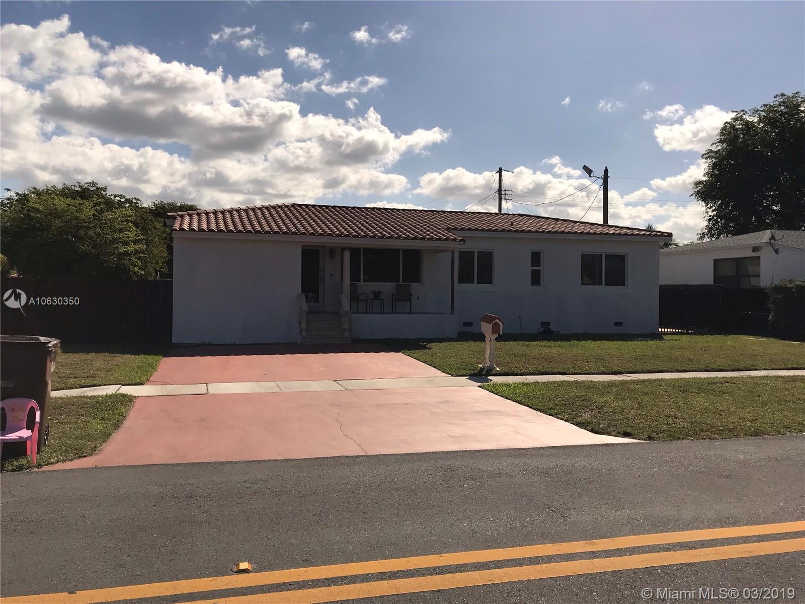 Palm Spring - 353 W 59th St, Hialeah, FL 33012