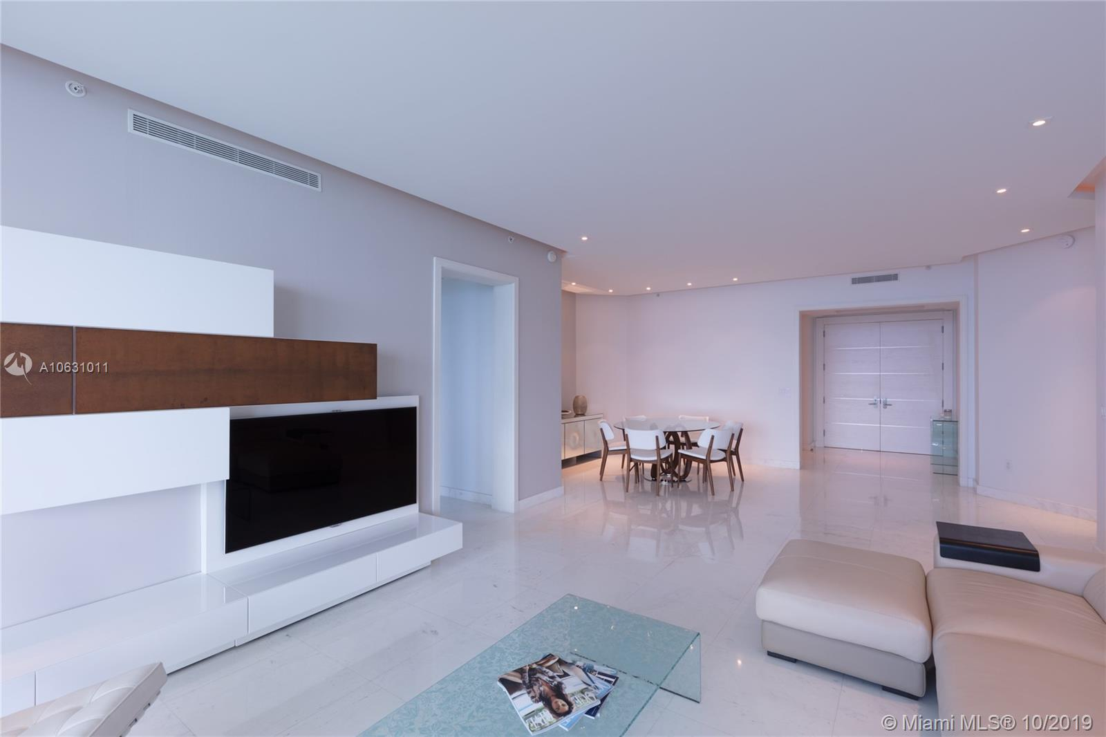 Property 16051 Collins Ave #2702 image 0