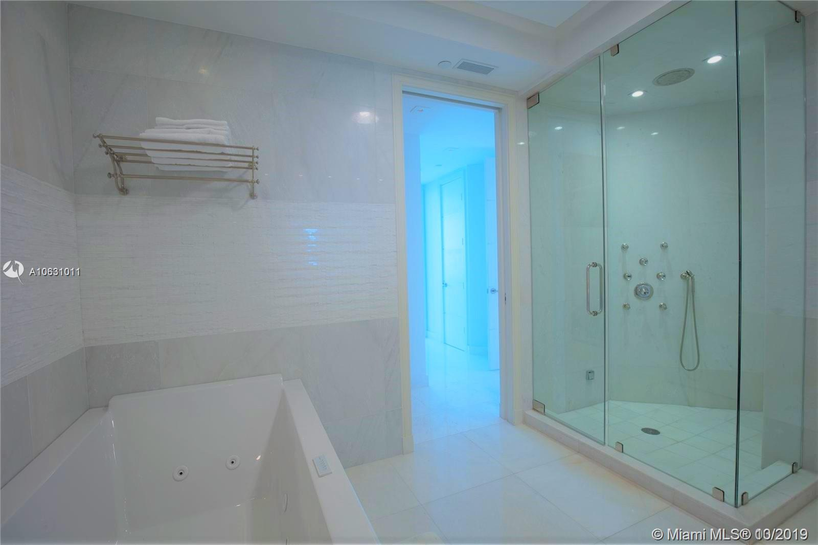 Property 16051 Collins Ave #2702 image 9