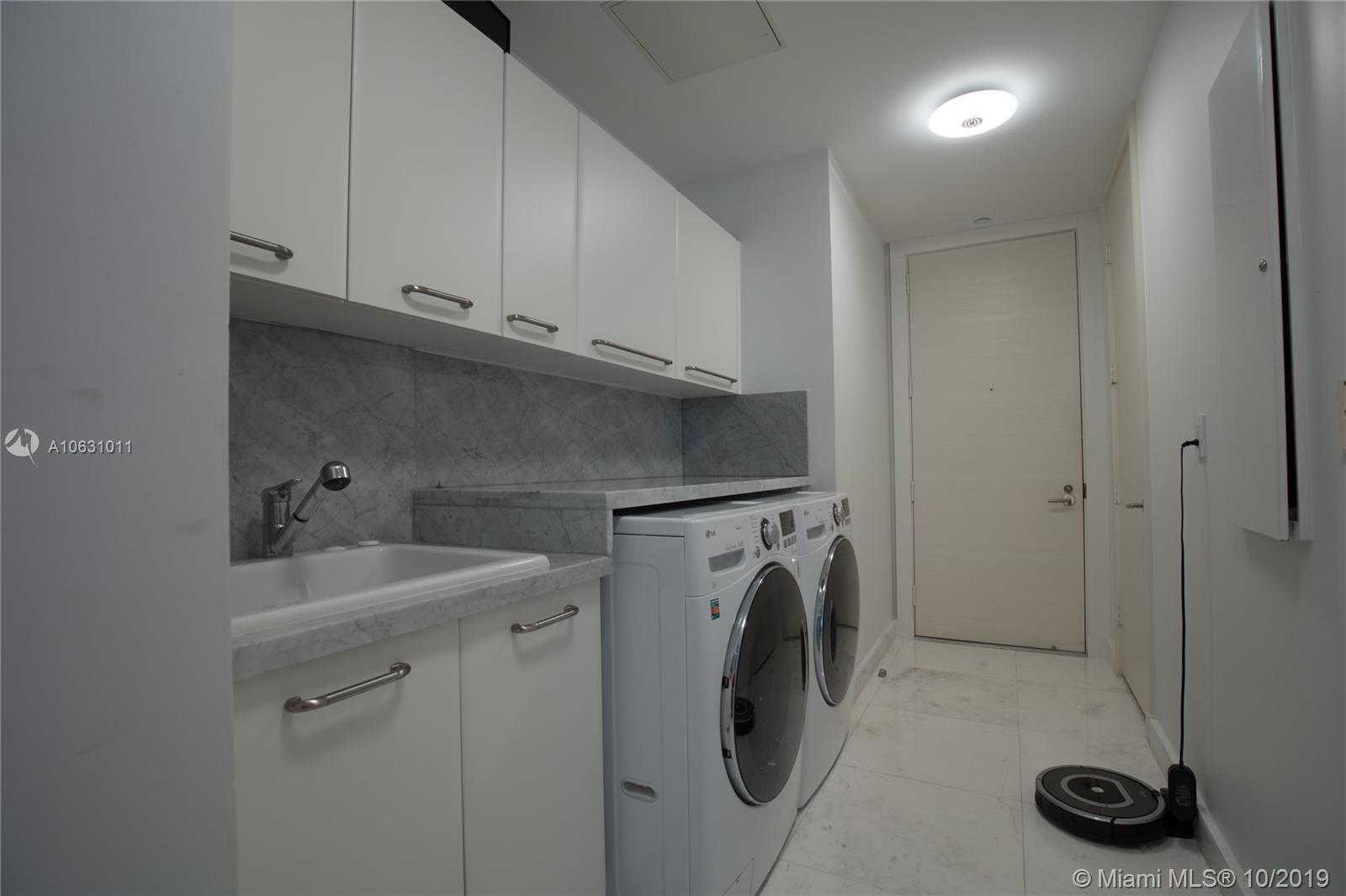 Property 16051 Collins Ave #2702 image 12