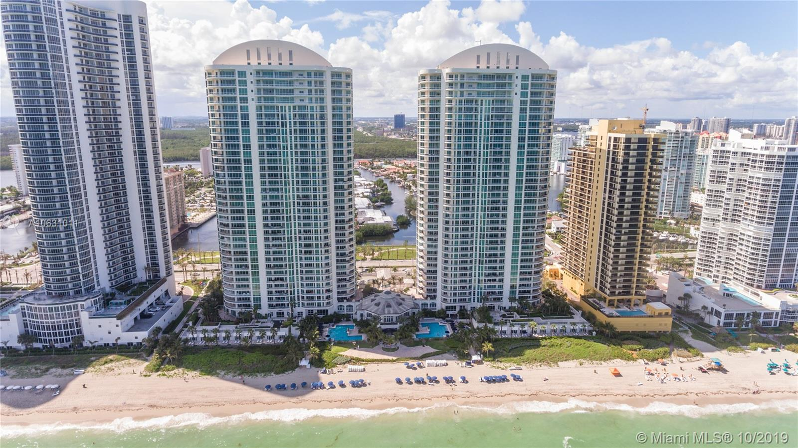 Property 16051 Collins Ave #2702 image 14