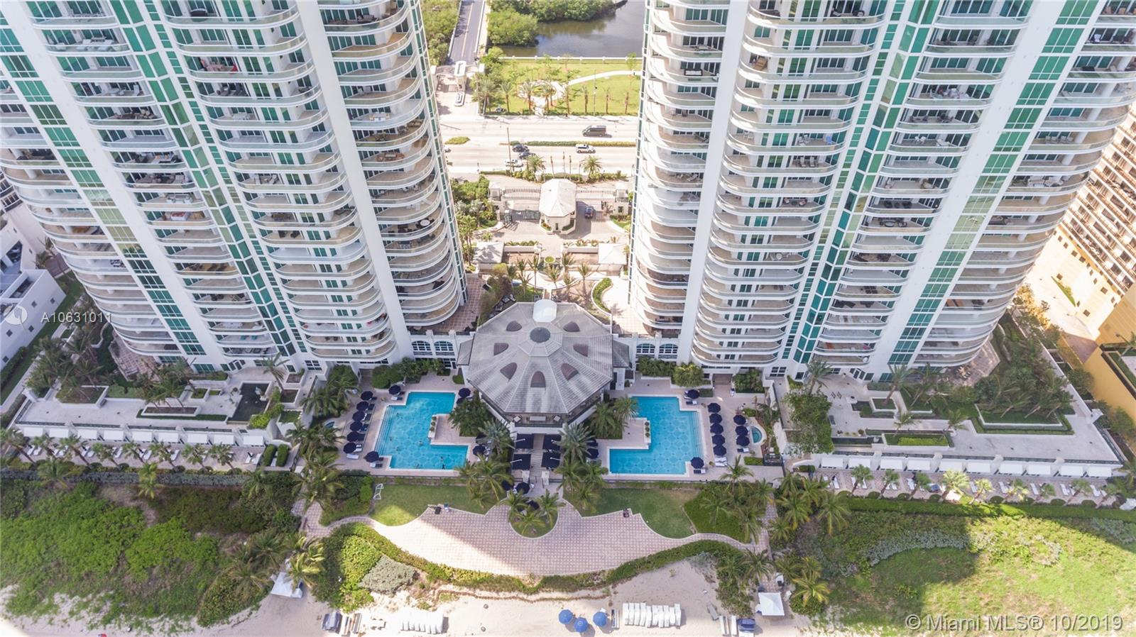 Property 16051 Collins Ave #2702 image 16