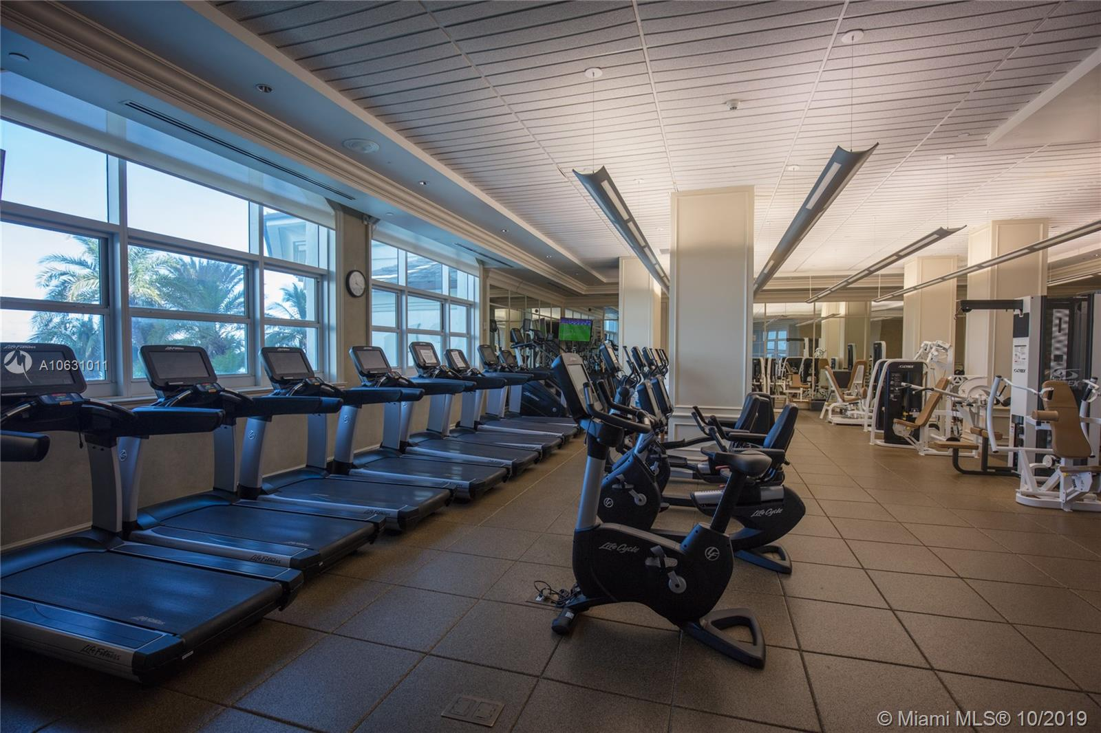 Property 16051 Collins Ave #2702 image 17