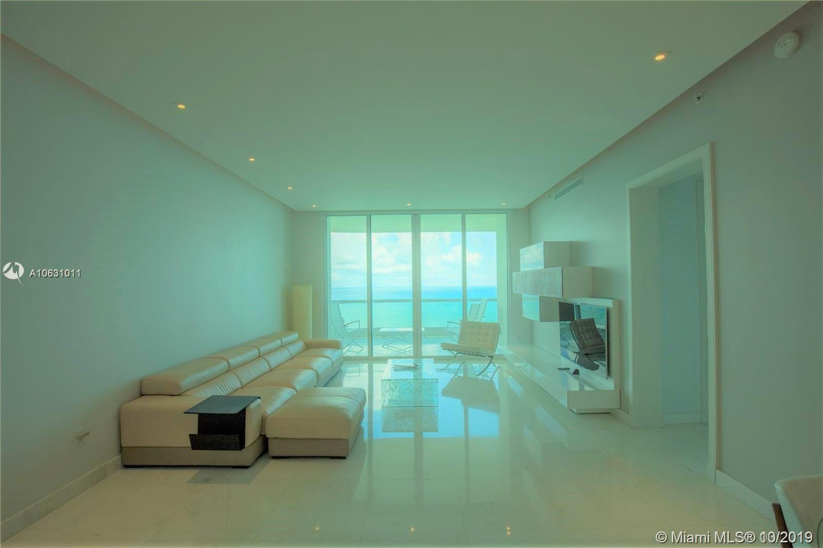 Property 16051 Collins Ave #2702 image 1