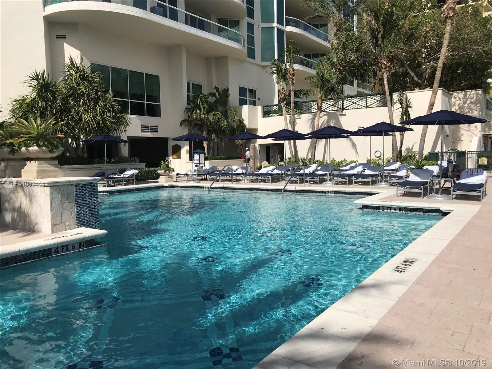 Property 16051 Collins Ave #2702 image 20