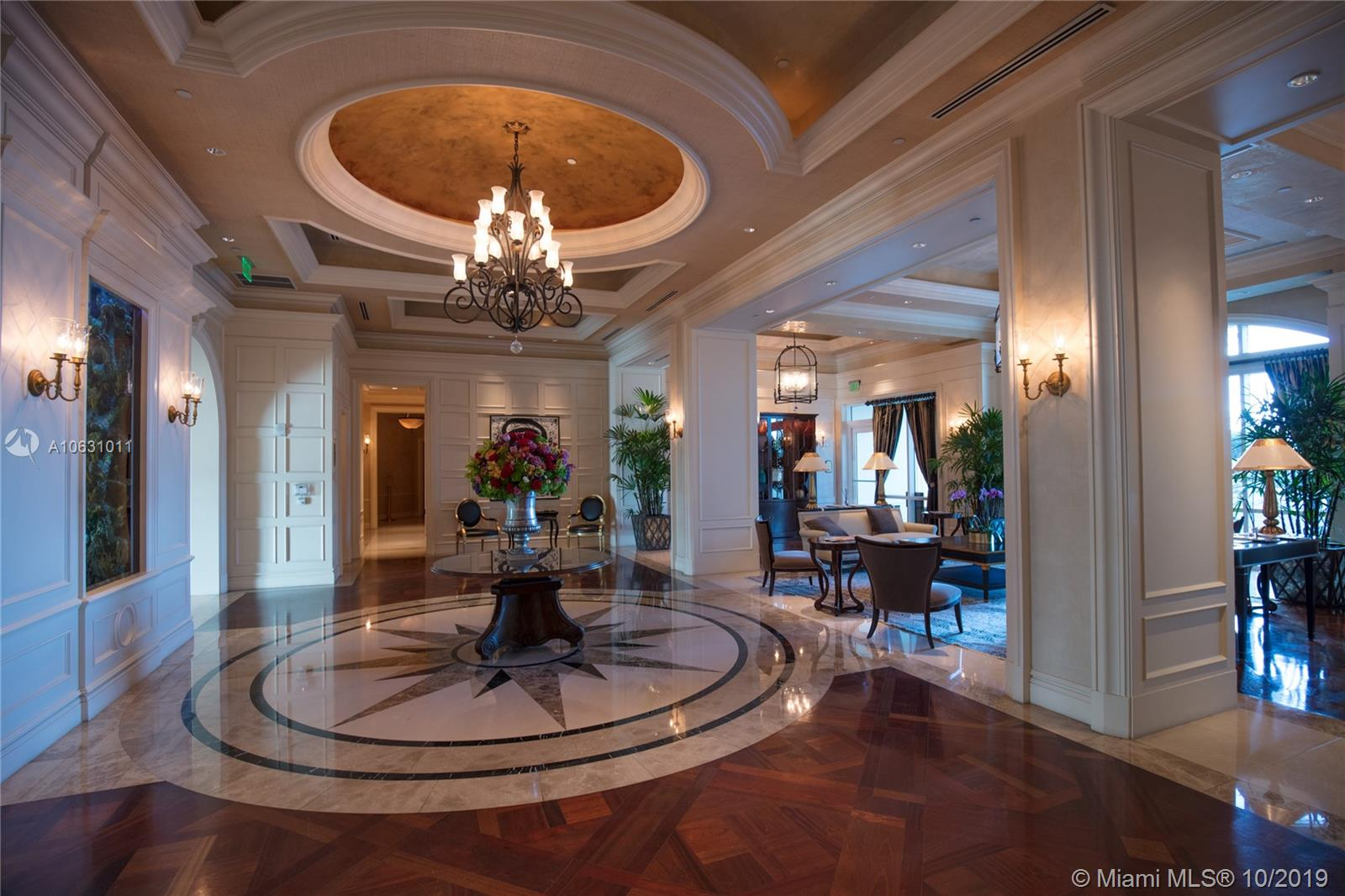 Property 16051 Collins Ave #2702 image 21
