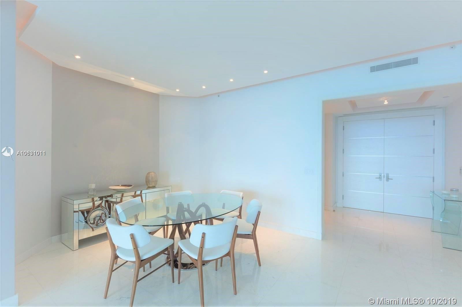 Property 16051 Collins Ave #2702 image 3