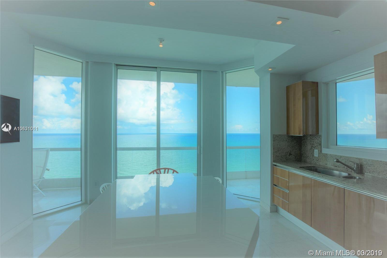 Property 16051 Collins Ave #2702 image 5