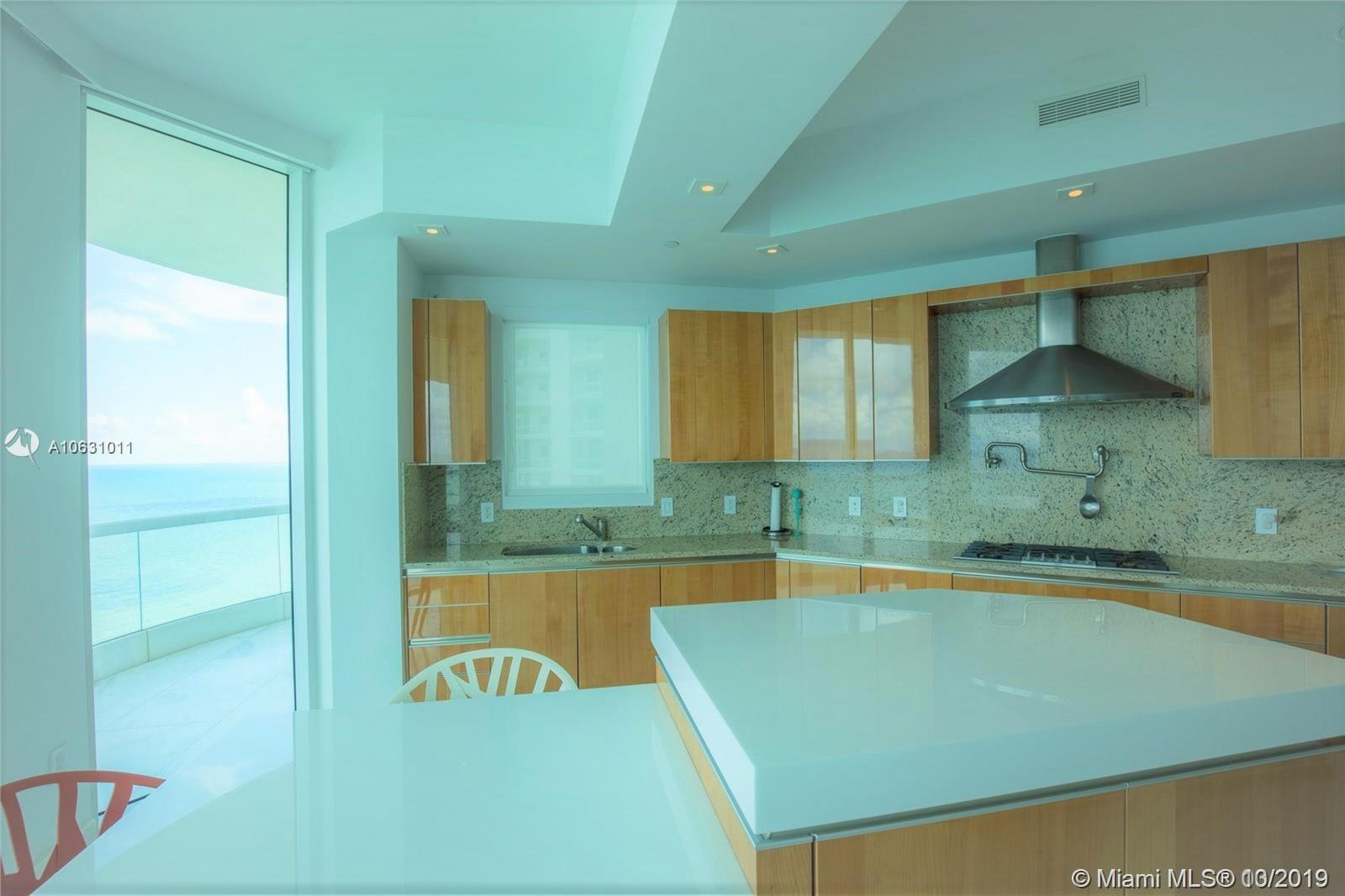 Property 16051 Collins Ave #2702 image 6