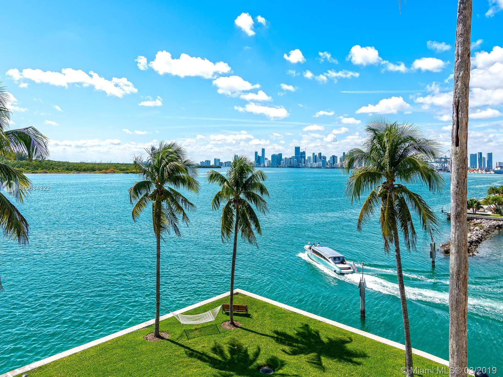 2436 Fisher Island Dr # 2436, Miami Beach, Florida 33109, 4 Bedrooms Bedrooms, ,4 BathroomsBathrooms,Residential Lease,For Rent,2436 Fisher Island Dr # 2436,A10634322