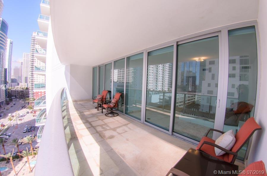 Jade Residences #1104 - 1331 BRICKELL BAY DR #1104, Miami, FL 33131