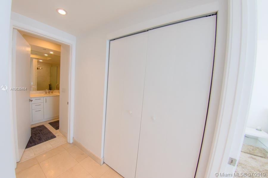 1331 BRICKELL BAY DR #1104 photo015