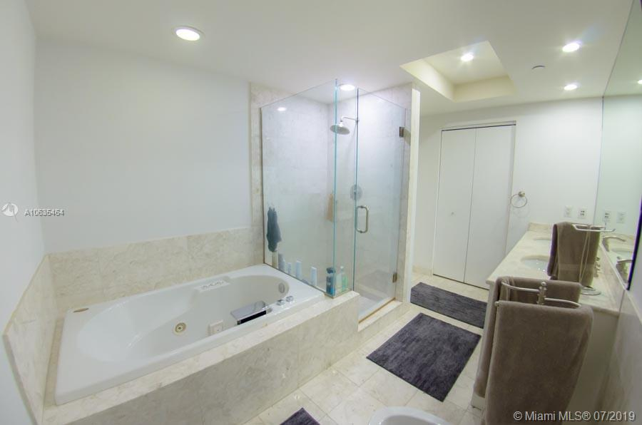 1331 BRICKELL BAY DR #1104 photo017