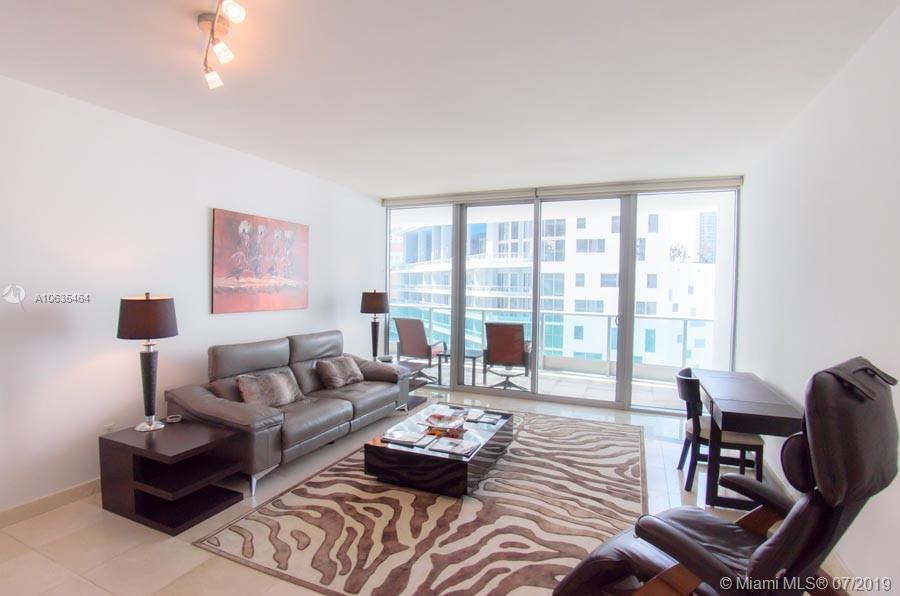 1331 BRICKELL BAY DR #1104 photo02