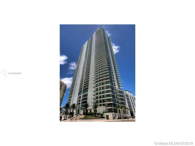 1331 BRICKELL BAY DR #1104 photo021