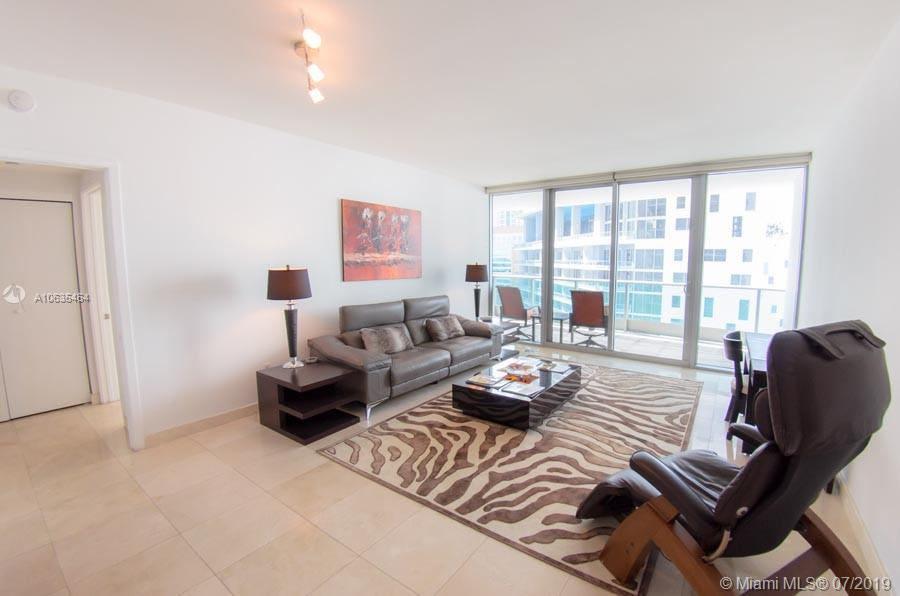 1331 BRICKELL BAY DR #1104 photo03