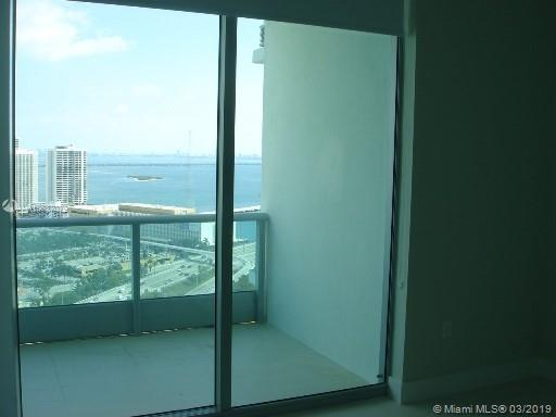 900 Biscayne Blvd #3312 photo011
