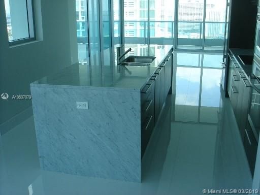 900 Biscayne Blvd #3312 photo012
