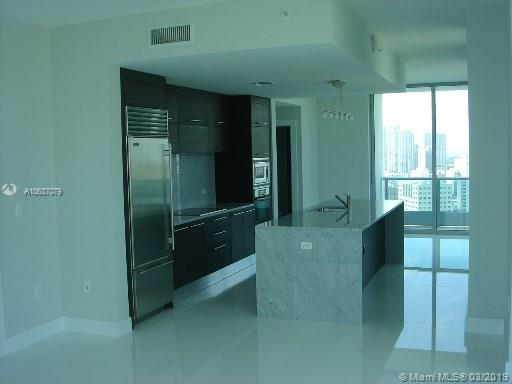 900 Biscayne Blvd #3312 photo014