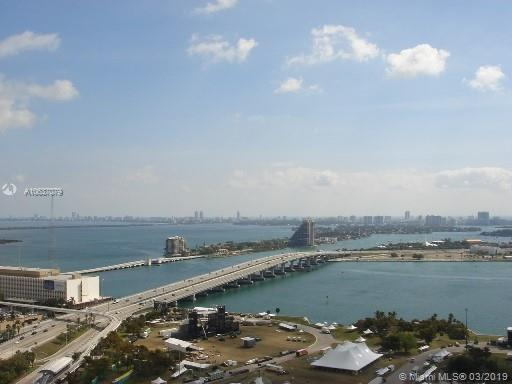 900 Biscayne Blvd #3312 photo02