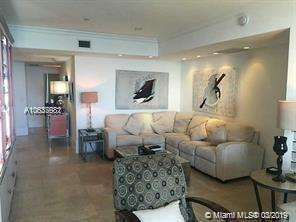 17875 Collins Ave #2105 photo07