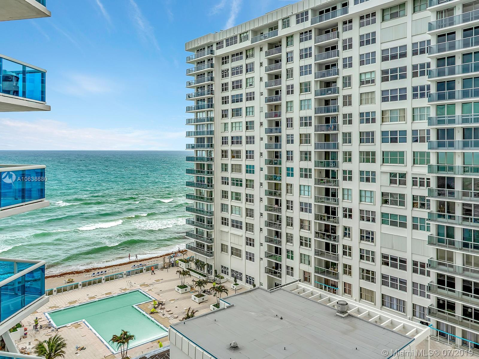 Property 2711 S Ocean Dr #906 image 20