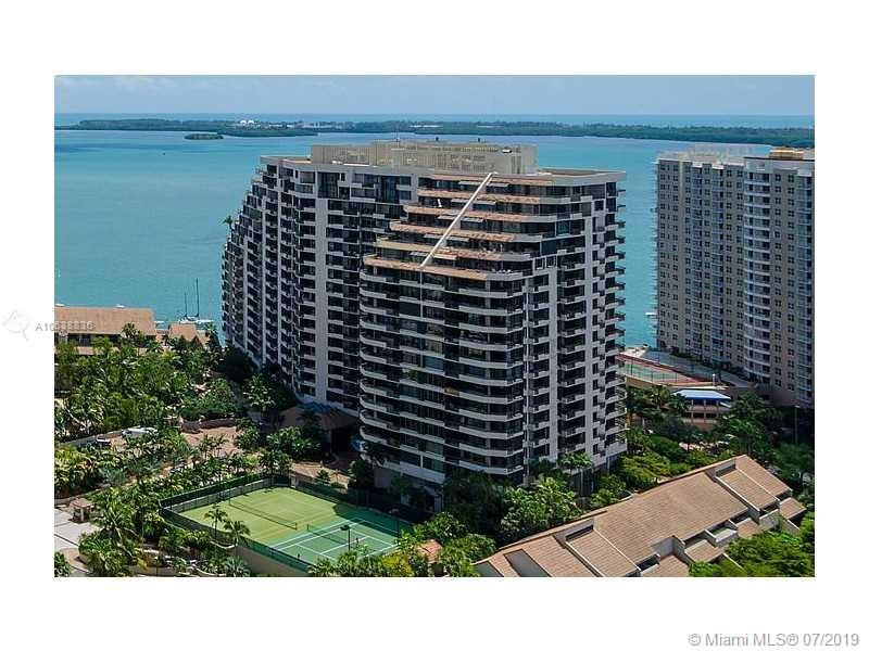 520 Brickell Key Dr #1621 photo01