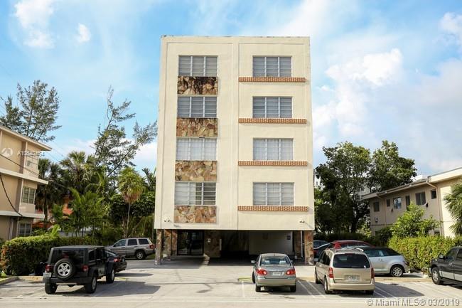 1020 94th St, 301 - Bay Harbor Islands, Florida