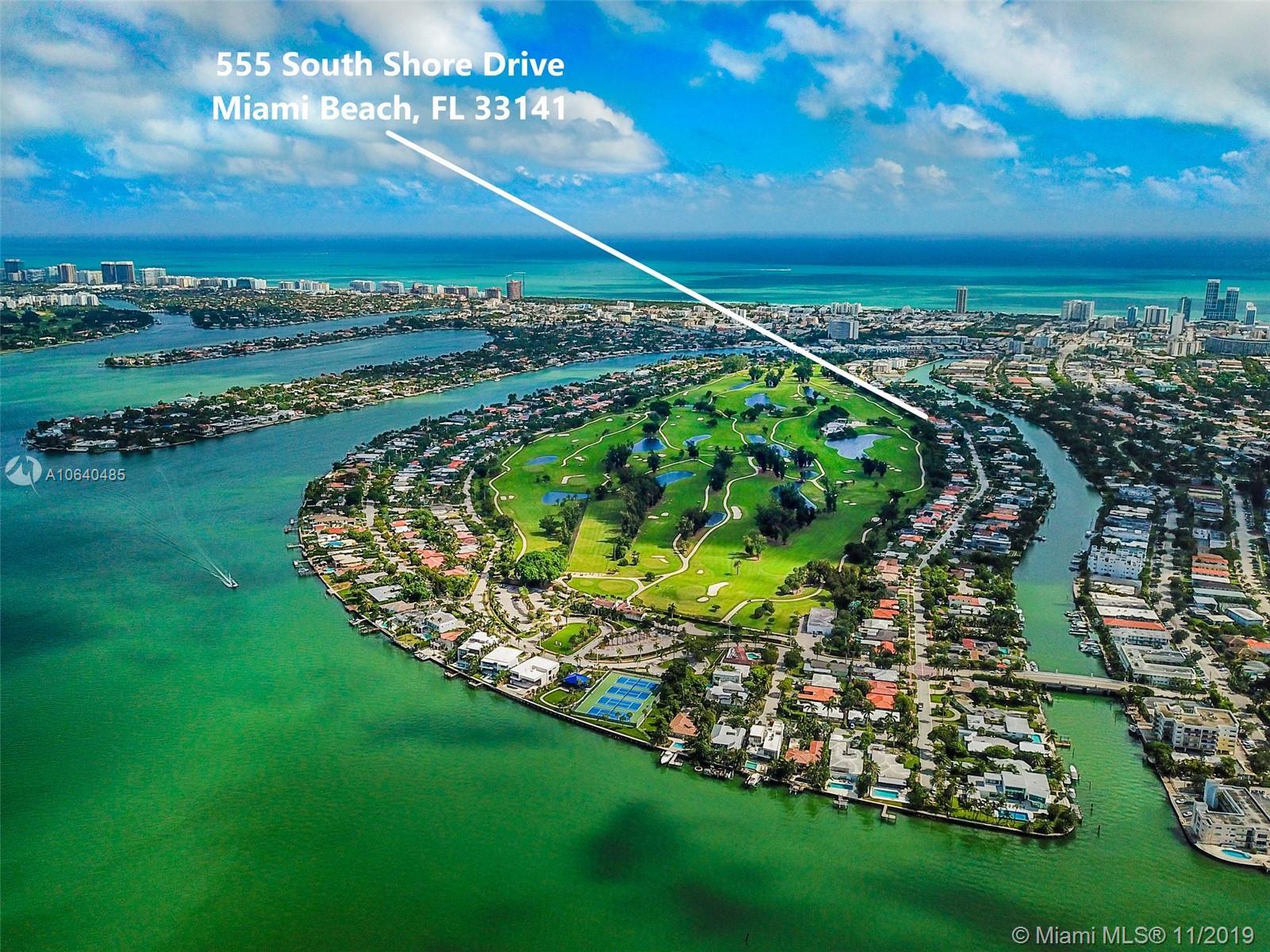 555 S Shore Drive photo039