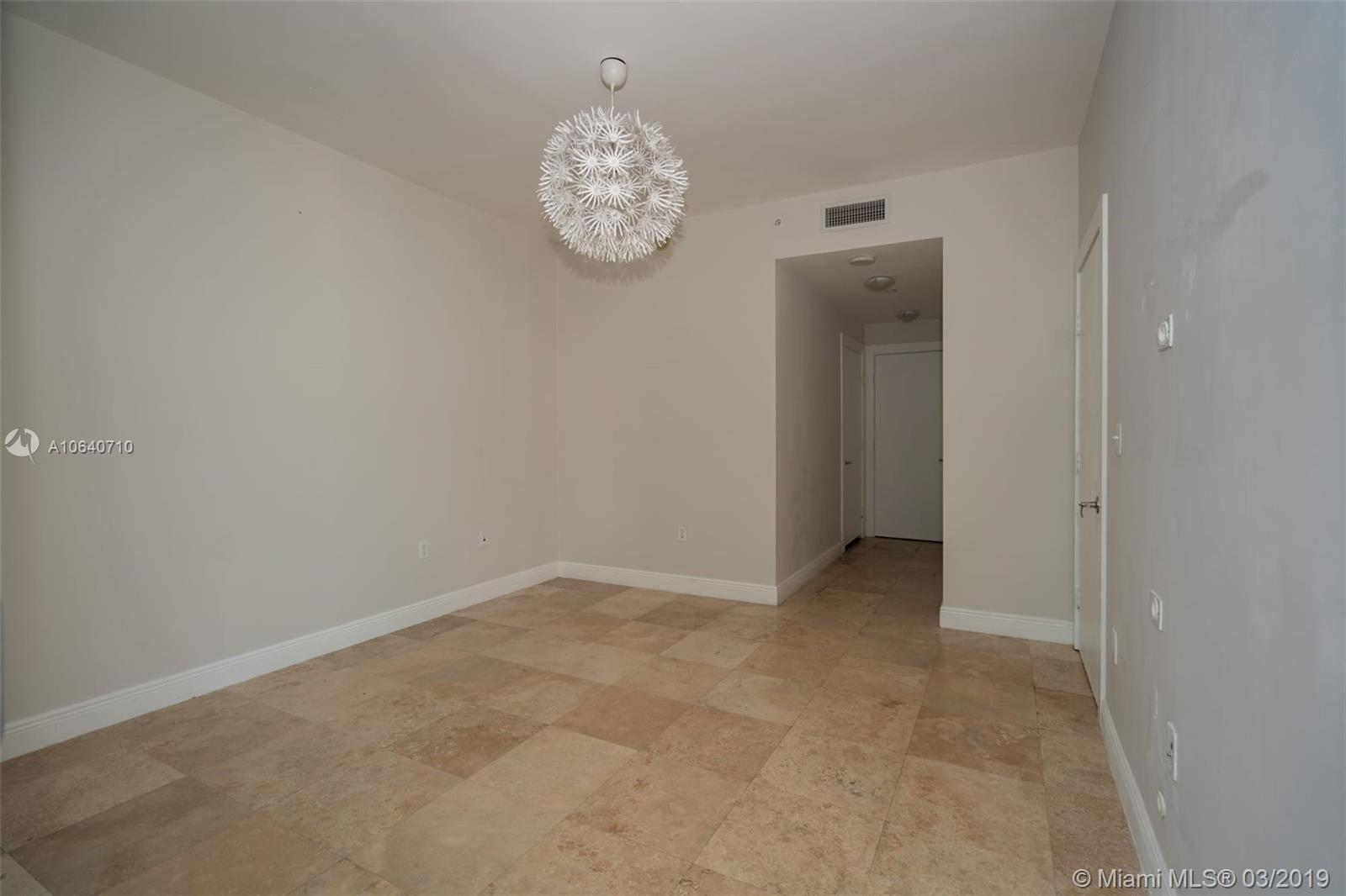 900 Biscayne Blvd #4012 photo013