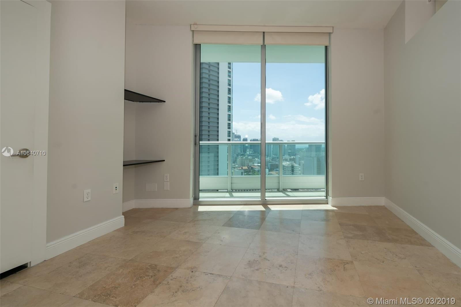 900 Biscayne Blvd #4012 photo015