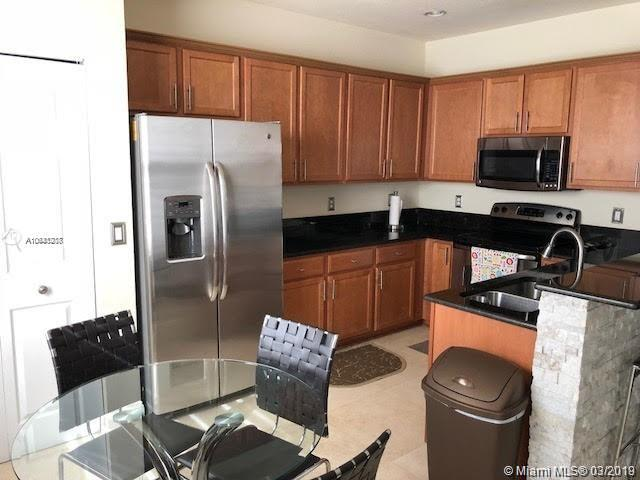 8850 NW 116th Path # 8850, Miami, Florida 33178, 4 Bedrooms Bedrooms, ,4 BathroomsBathrooms,Residential Lease,For Rent,8850 NW 116th Path # 8850,A10641218