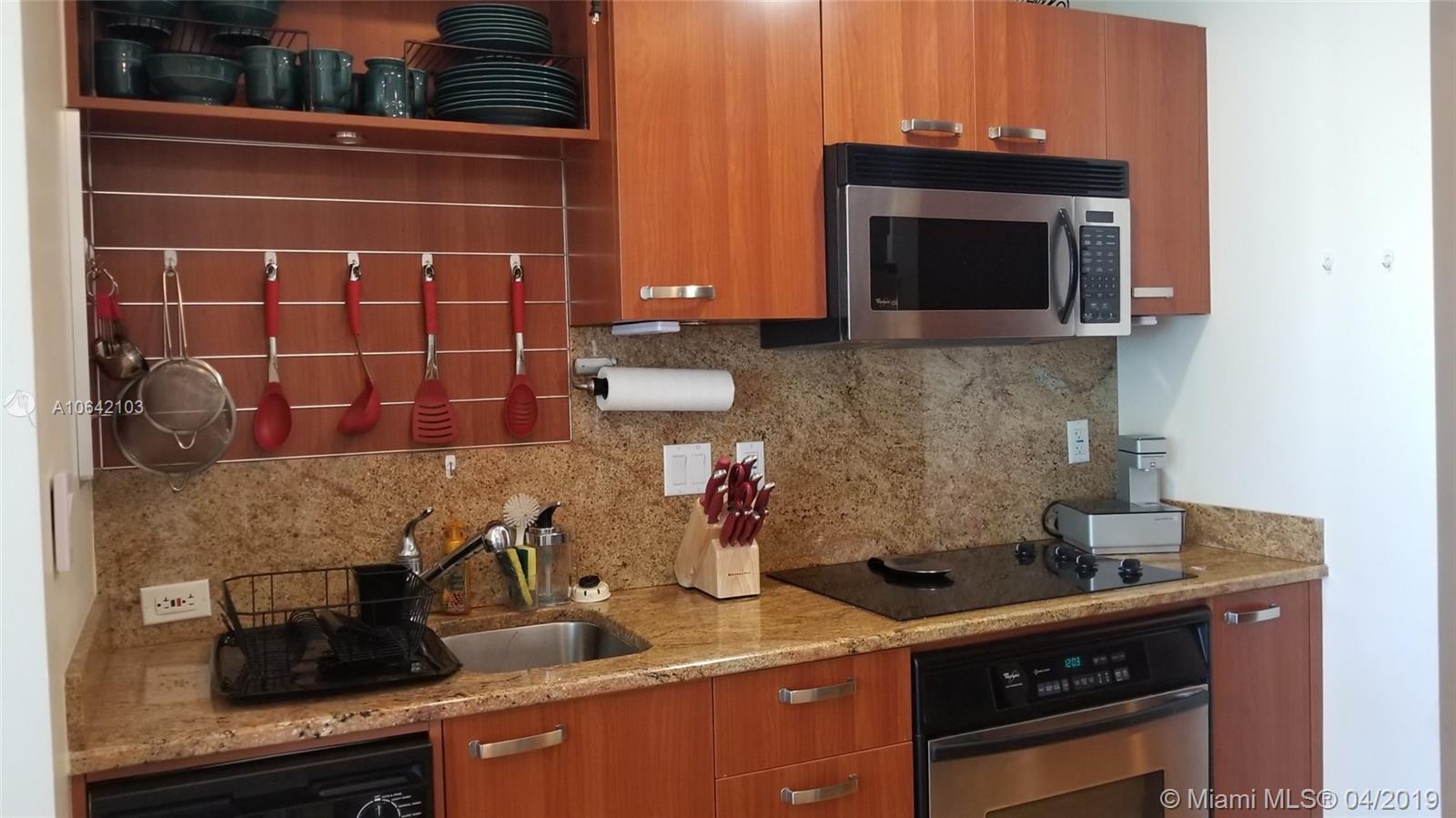 Property 1395 Brickell Ave #3101 image 2