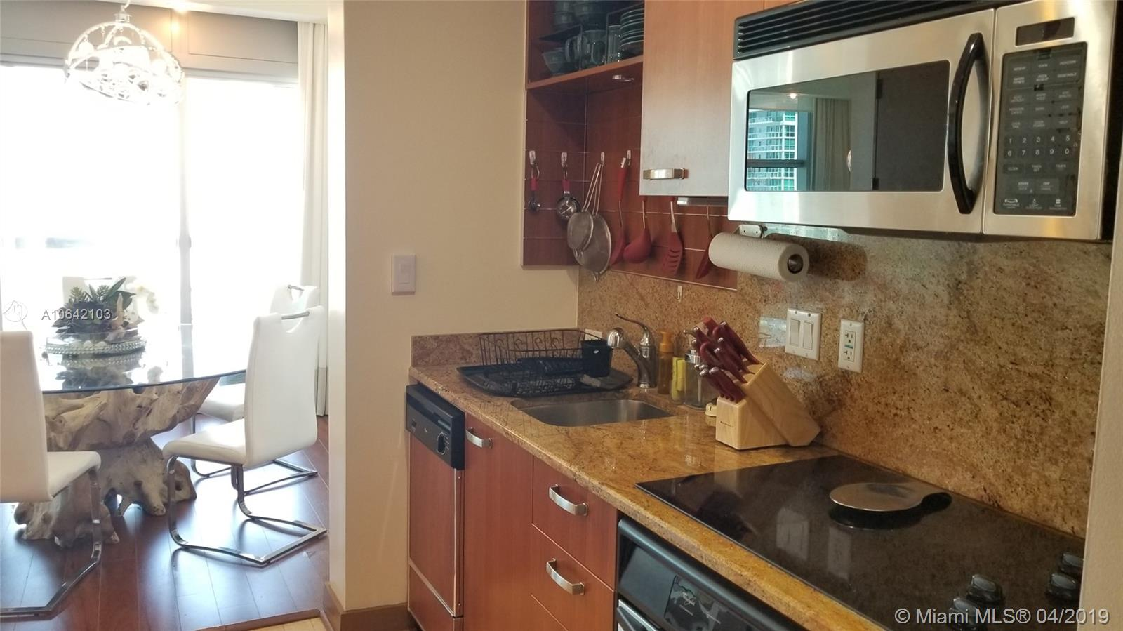 Property 1395 Brickell Ave #3101 image 3