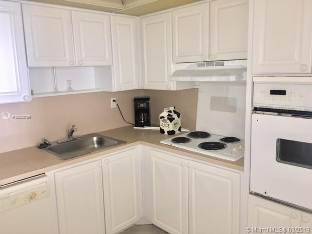 19370 Collins Ave #1108 photo06