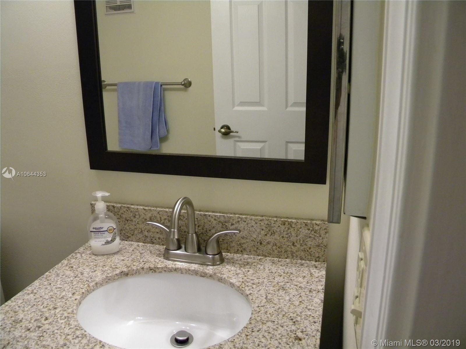 10369 NW 24th Pl #408 photo019